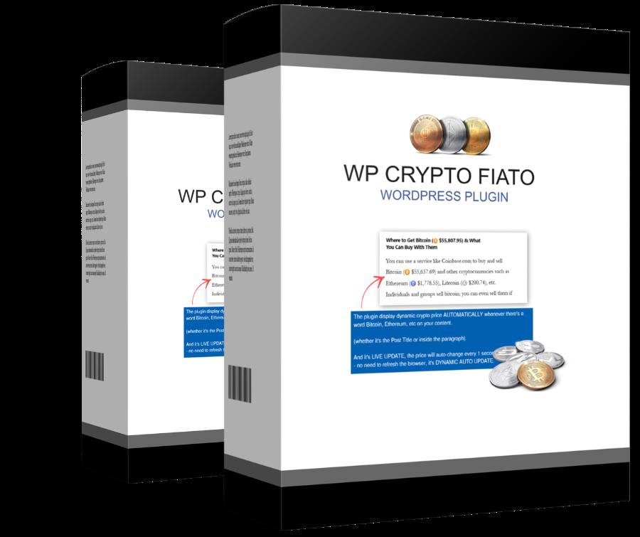 Image - WP AutoCrypto