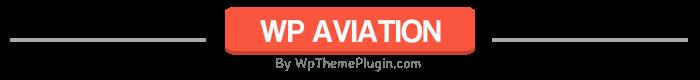 Image - WP4Aviation Logo