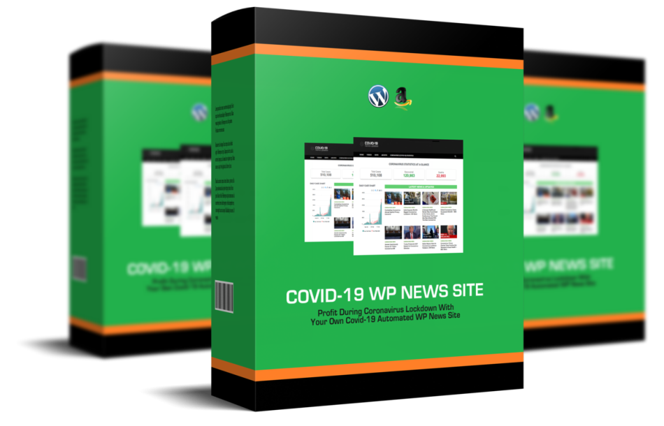 Image - WP Covid-19 Site Cover