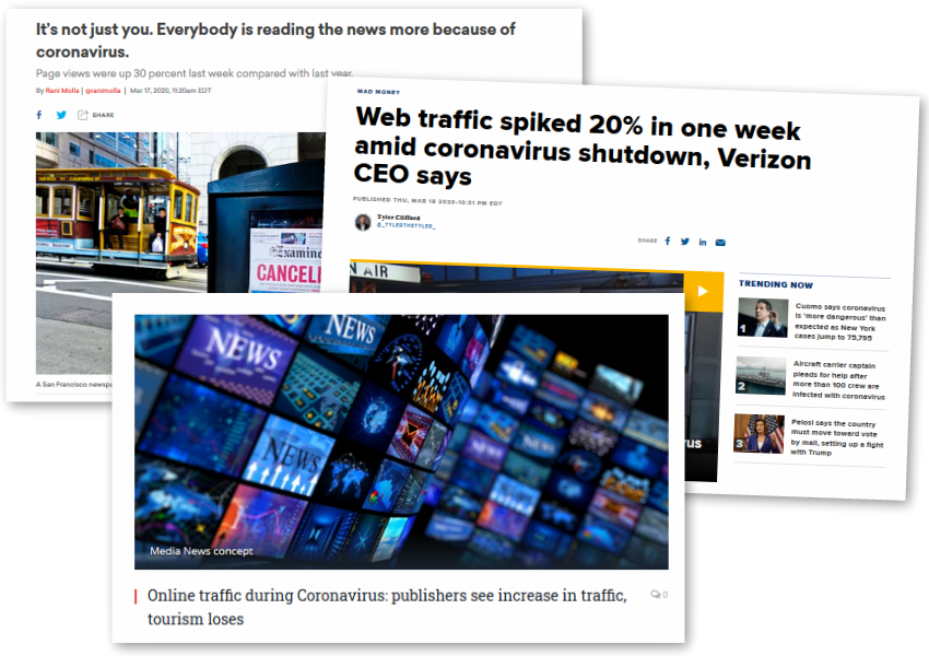 Image - Traffic