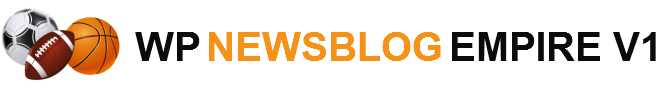 Image - Sport News WP Blog